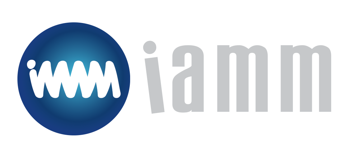 iamm_logo_2017